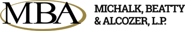 Michalk, Beatty & Alcozer, L.P. - Killeen Personal Injury Lawyers